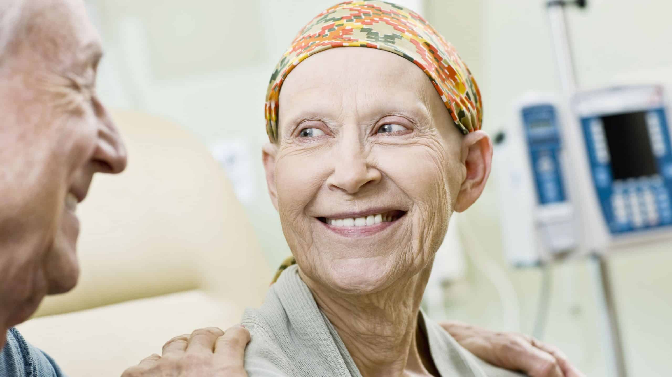 Alternative Anal Cancer Treatment in Scottsdale, Arizona