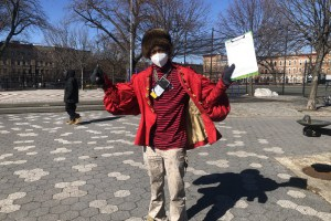 Paperboy Love Prince Kicks Petition Month Off With Flair