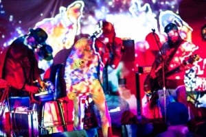 Best Gigs To Catch This Week In Bushwick and Beyond