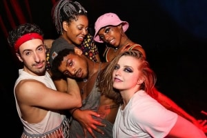Bushwick Nightly: New Queer-Centered Dance Party at Market Hotel, Plus Other Diverse Events