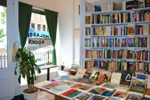 Most Popular Reads in Bushwick Bookstores Uncovered