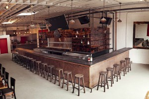 Arrogant Swine Grand Opens Next Wednesday: Here's the Details On This BBQ, Beer, and FREE TATTOO Bonanza!
