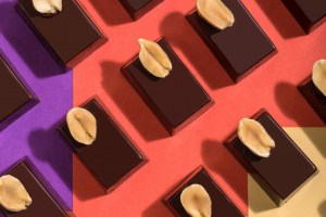 Dominican Chocolate Factory & Cafe Opens In Williamsburg
