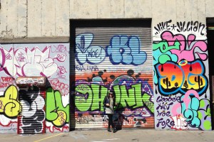 Join the Magical October Artful Tour of Our Northern Neighbors, Greenpoint Open Studios