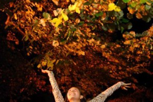 6 Fall Escapes: Apple Picking, Hiking, Haunted Houses & More