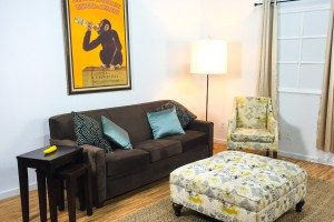 Pimp Out Your Bushwick Apartment With Furnishare, A New Furniture Subscription Service