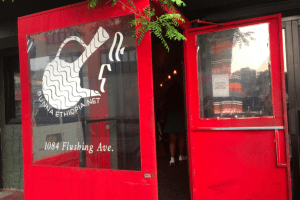 What to Order at Bunna Cafe – a Vegan Ethiopian Spot Perfect for Groups