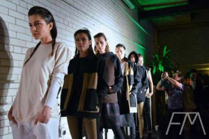 A Bushwick x Paris Style Expo is Coming to New York Fashion Week