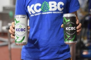 Kings County Brewers Collective Brings Beer Brewing Back To Bushwick After 40 Years