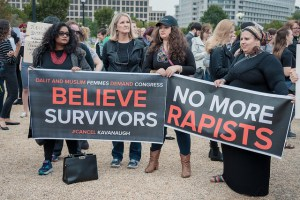 Bushwick Will Be Hosting Its Second Annual Sexual Assault Conference