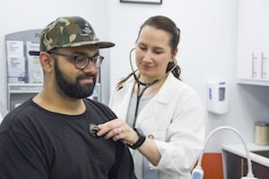 What's the Deal With Urgent Care: Your Guide to Better Health in Bushwick
