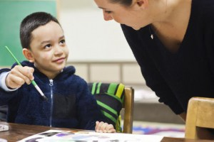 ProjectArt Found Something Amazing About Bushwick Kids With Access to Arts Education