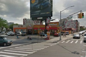 Retail Chain Stores in Bushwick Are On the Rise, Report Indicates
