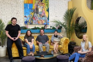 With New Editor-in-Chief and Staff, Bushwick Daily Is Expanding to Help Our Neighborhood Emerge From COVID