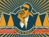 """Motown On Mondays"" DJ Night (Madrone Art Bar)"