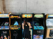 SF's Free Arcade: 50+ Games All September