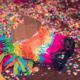 La Piñata: Free Latin Party & DJ Night   Mission