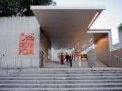 Oakland Museum of California's Free First Sundays (OMCA)