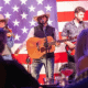POSTPONED: SF's Live Country Music Thursdays   Westwood
