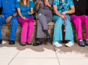 50,000 Free Pairs of Crocs Shoes for Healthcare Workers