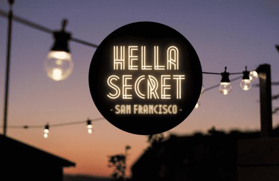 Hella secret neck of the woods patio 563x366
