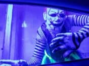 """Check Out The Bay's """"Haunted Car Wash"""" (Oct. 28-31)"""
