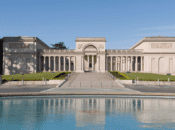 """""""Legion of Honor"""" Museum Free Day (First Tuesdays)"""