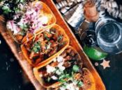 Tacolicious Closes North Beach & San Jose Restaurants