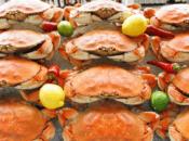 SF's Dungeness Crab Season Finally Begins