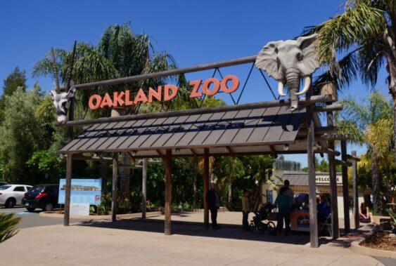 Oaklandzoo 563x379