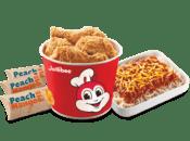 Filipino Fast Food Chain Jollibee Returning to SF