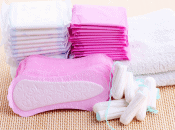 New CA Law: Free Menstrual Products in Schools