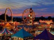 San Mateo County Fair is Back (June 5-13)