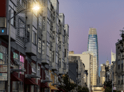 """SF Is Opening Its First """"Drug Sobering Center"""" in SoMa"""