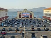 SFFILM Festival is April 9–18 w/ Drive-In Movies at Fort Mason