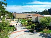 San Mateo County to Offer Free College For 500 Students