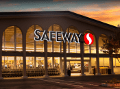 Safeway Pharmacies Now Offering Walk-in Covid-19 Vaccinations