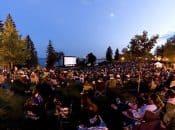 "Coyote Point Outdoor Halloween Movie Night ""Cruella"" (San Mateo)"