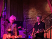 Green Day Members Play Surprise Gig to Celebrate Reopened Oakland Dive Bar