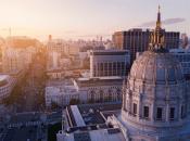 "SF Unveils New ""Shine"" Plan to Clean Streets & Sidewalks"