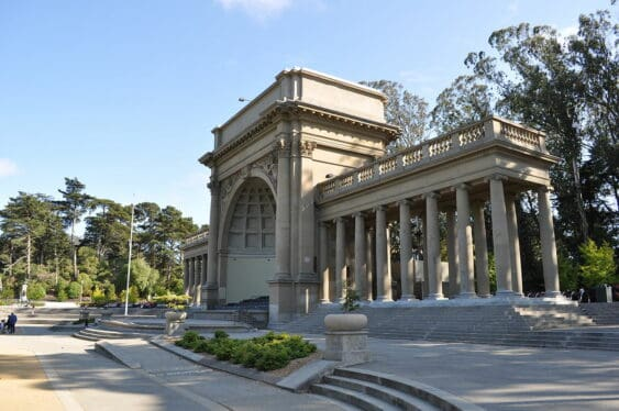 1200px golden gate park   spreckels temple of music 02 563x374