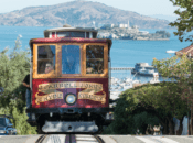 SFs Cable Cars are Officially Back (and Free) for August