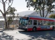Muni Adding 10% More Bus Service in Early 2022