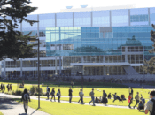 SF State Offers 4-Year Scholarship Lottery for Vaccines