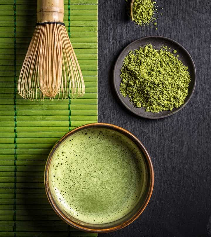 Image result for small cup of matcha tea 150x150 hd
