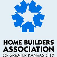 Home Builders Association of Greater Kansas City