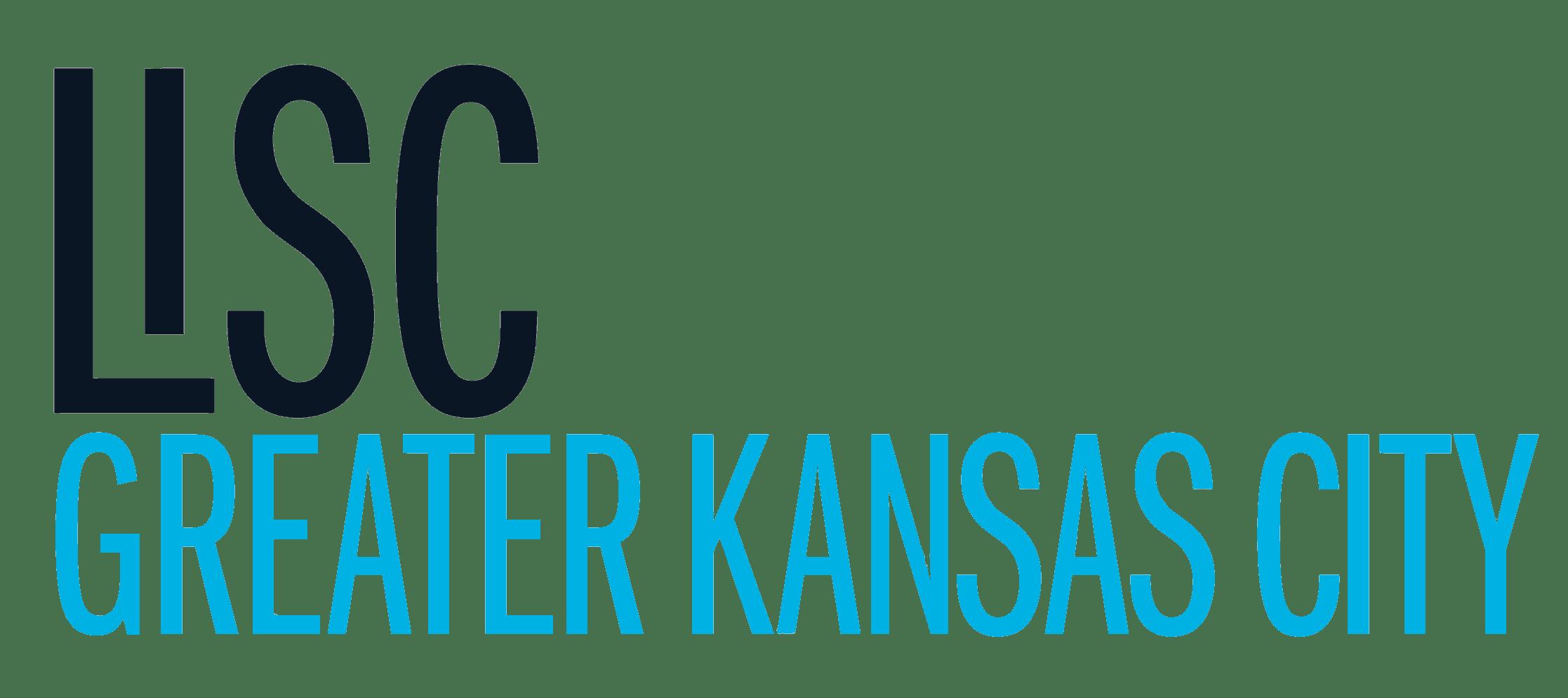 LISC Kansas City