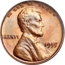1955-double-die-penny.png