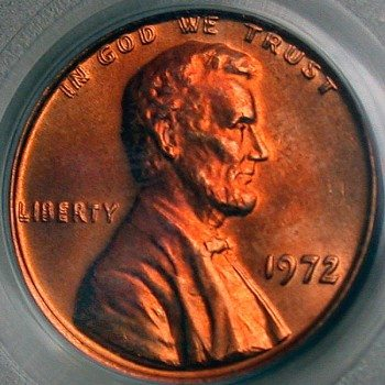 Everything you want to know about doubled die penny errors