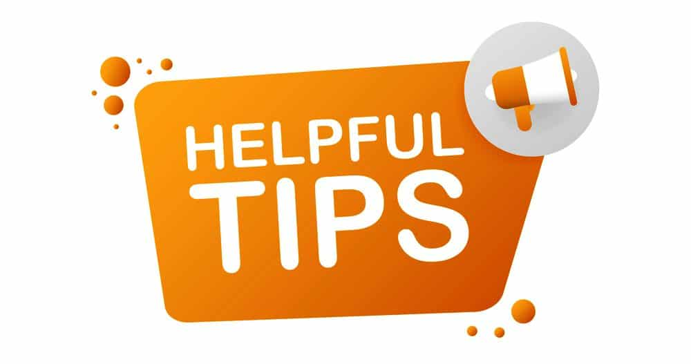 tips to choose contractor umbrella company